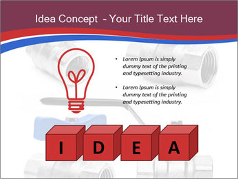0000083792 PowerPoint Template - Slide 80