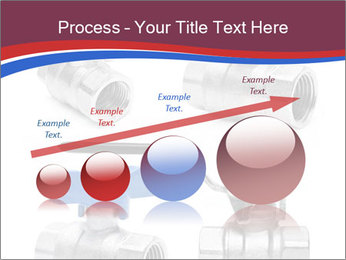 0000083792 PowerPoint Template - Slide 87