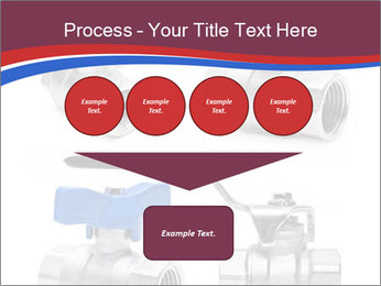 0000083792 PowerPoint Template - Slide 93