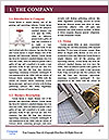 0000083792 Word Template - Page 3