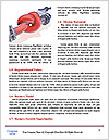 0000083792 Word Template - Page 4