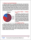 0000083792 Word Template - Page 7