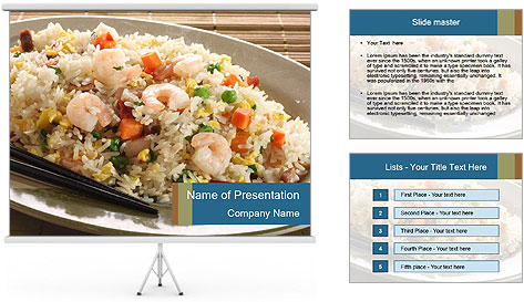 0000083793 PowerPoint Template