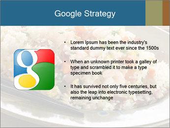 0000083793 PowerPoint Template - Slide 10