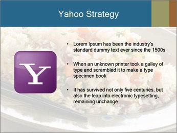 0000083793 PowerPoint Template - Slide 11