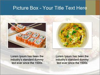 0000083793 PowerPoint Template - Slide 18