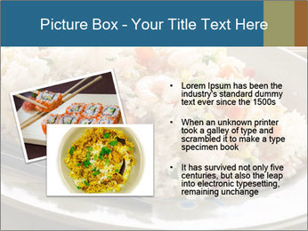 0000083793 PowerPoint Template - Slide 20
