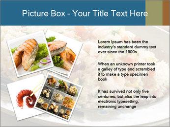 0000083793 PowerPoint Template - Slide 23