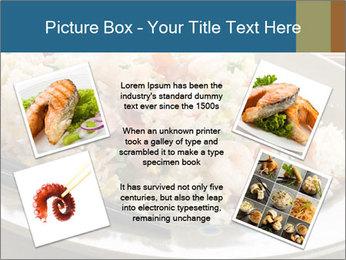 0000083793 PowerPoint Template - Slide 24