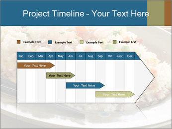 0000083793 PowerPoint Template - Slide 25