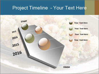 0000083793 PowerPoint Template - Slide 26