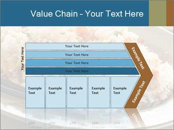 0000083793 PowerPoint Template - Slide 27