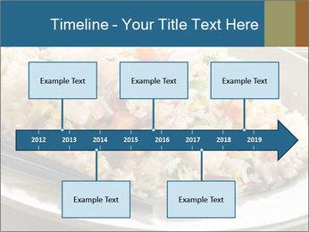 0000083793 PowerPoint Template - Slide 28