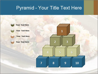 0000083793 PowerPoint Template - Slide 31