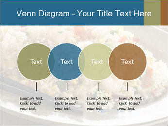 0000083793 PowerPoint Template - Slide 32