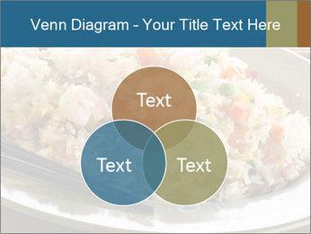 0000083793 PowerPoint Template - Slide 33