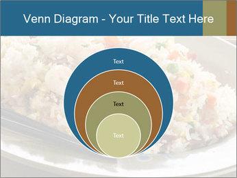 0000083793 PowerPoint Template - Slide 34