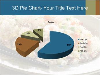 0000083793 PowerPoint Template - Slide 35