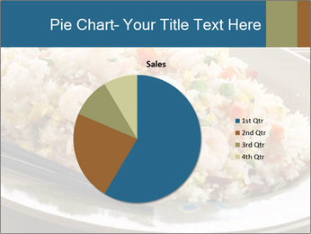 0000083793 PowerPoint Template - Slide 36