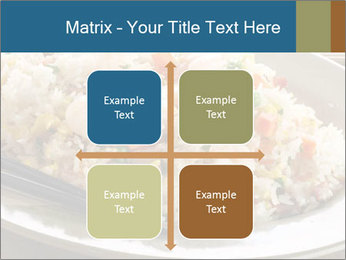 0000083793 PowerPoint Template - Slide 37
