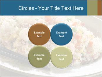 0000083793 PowerPoint Template - Slide 38