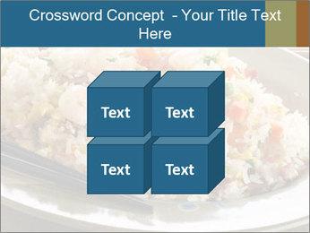 0000083793 PowerPoint Template - Slide 39