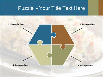 0000083793 PowerPoint Template - Slide 40