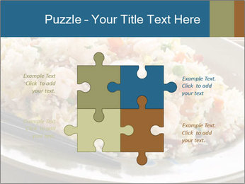 0000083793 PowerPoint Template - Slide 43