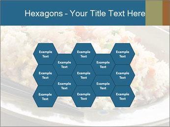 0000083793 PowerPoint Template - Slide 44