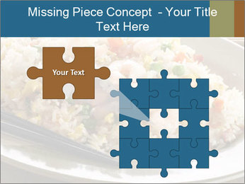 0000083793 PowerPoint Template - Slide 45