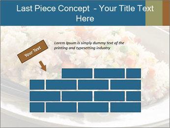 0000083793 PowerPoint Template - Slide 46