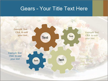 0000083793 PowerPoint Template - Slide 47