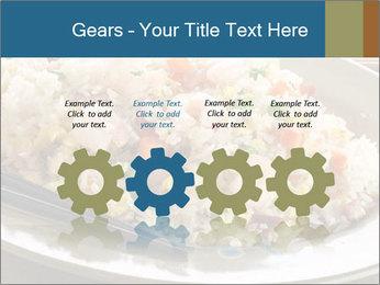 0000083793 PowerPoint Template - Slide 48