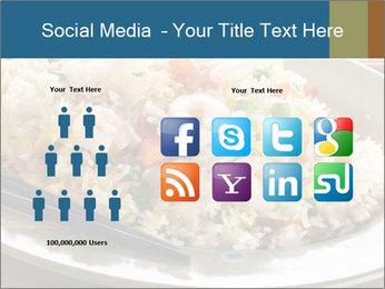 0000083793 PowerPoint Template - Slide 5