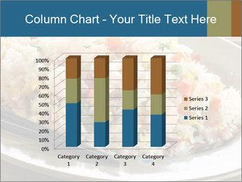 0000083793 PowerPoint Template - Slide 50