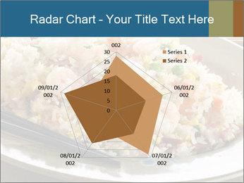 0000083793 PowerPoint Template - Slide 51