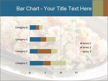 0000083793 PowerPoint Template - Slide 52
