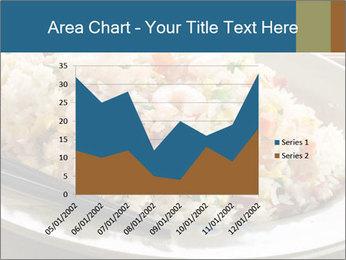 0000083793 PowerPoint Template - Slide 53