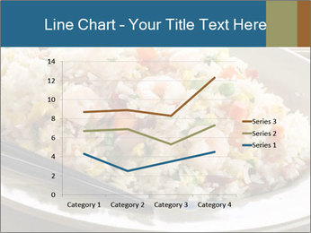 0000083793 PowerPoint Template - Slide 54