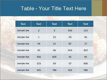 0000083793 PowerPoint Template - Slide 55