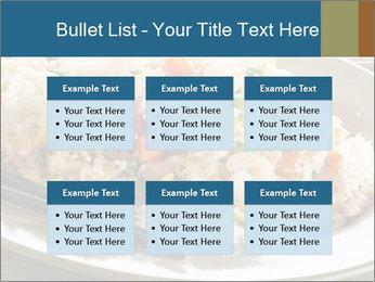 0000083793 PowerPoint Template - Slide 56