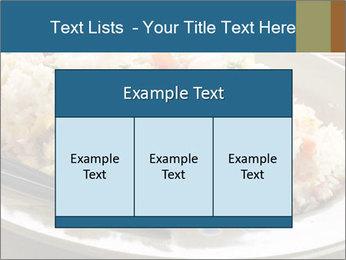 0000083793 PowerPoint Template - Slide 59