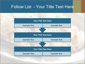 0000083793 PowerPoint Template - Slide 60