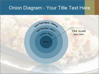 0000083793 PowerPoint Template - Slide 61