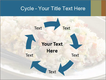 0000083793 PowerPoint Template - Slide 62