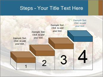 0000083793 PowerPoint Template - Slide 64