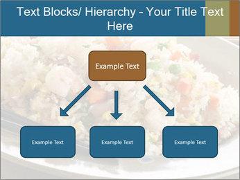 0000083793 PowerPoint Template - Slide 69