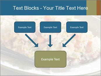 0000083793 PowerPoint Template - Slide 70