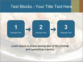 0000083793 PowerPoint Template - Slide 71