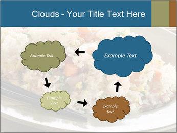 0000083793 PowerPoint Template - Slide 72